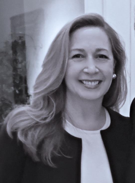 Andrea Damone-Brown